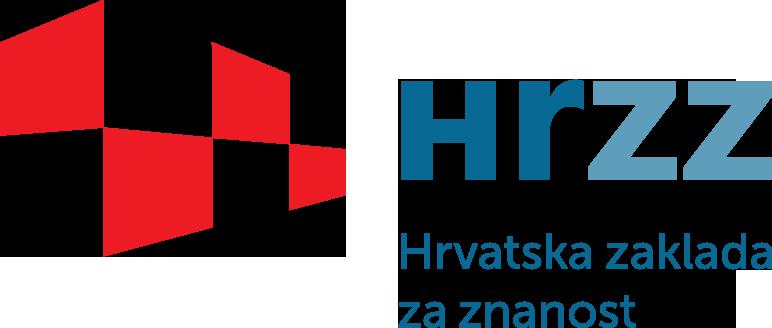 Hrvatska zaklada za znanost
